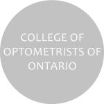 http://merivalevisioncare.com/wp-content/uploads/2017/11/college-ont-150x150.png