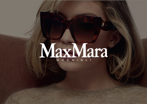 Max Mara Optical