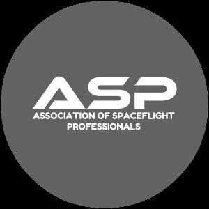 ASP-Placeholder-Logo-300x300