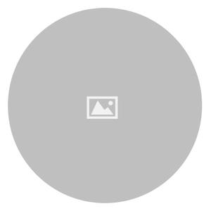 circular+placeholder