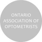 https://merivalevisioncare.com/wp-content/uploads/2017/11/ontario-ass-150x150.png