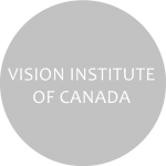 https://merivalevisioncare.com/wp-content/uploads/2017/11/vision-150x150.png