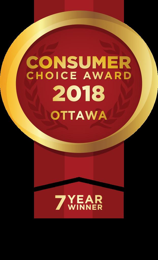 7-Year_Ottawa_2018