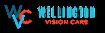 Merivale Visioncare