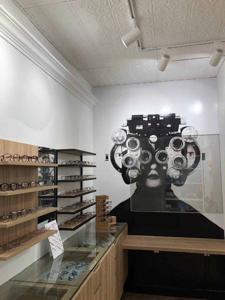optometrist in ottawa