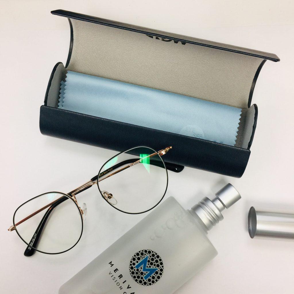 optometrist ottawa